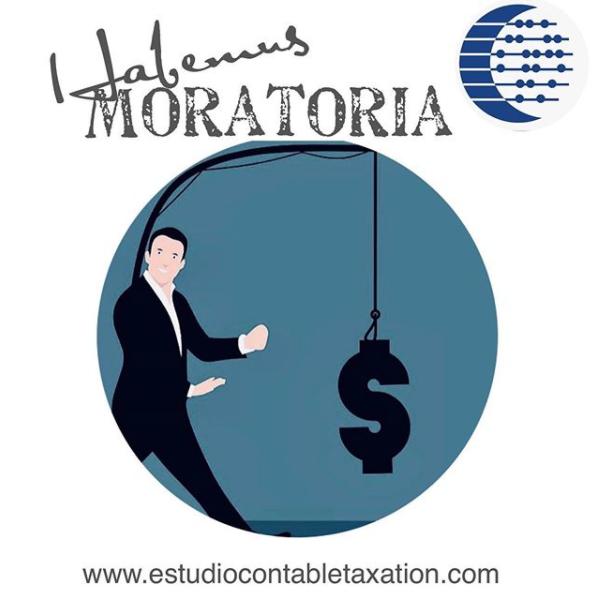 moratoria2020.png