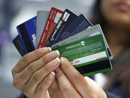COVID-19: Prorrogan vencimientos de tarjetas de crédito y préstamos al final de la cuarentena