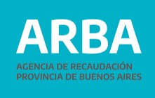 ARBA: CLAVE CIT ONLINE