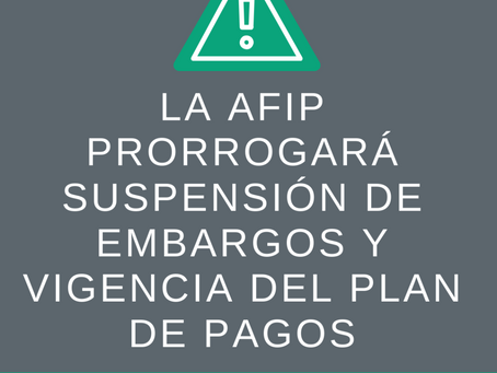 Nuevas excepciones a la restricción de circulación, prórroga al F.572 y otras disposiciones por BO