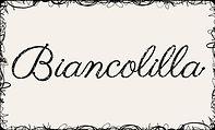 biancolilla%20bianco_edited.jpg