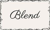 blend_edited.jpg