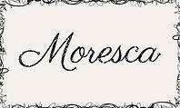 moresca_edited.jpg