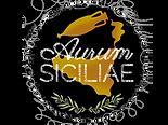 AURUM SICILIAE_LogoD .png