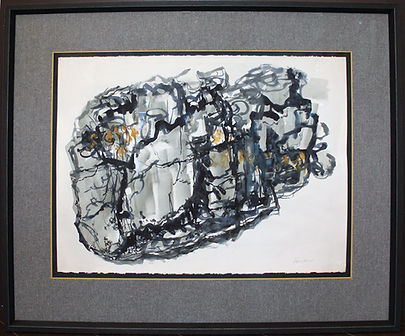 Abstract Rock.jpg
