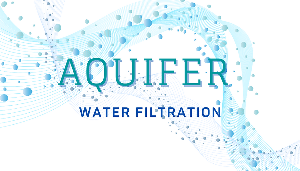 Copy of water filtration-2.png