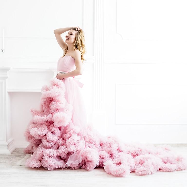 AMM Beauty Squad Prom 2K19