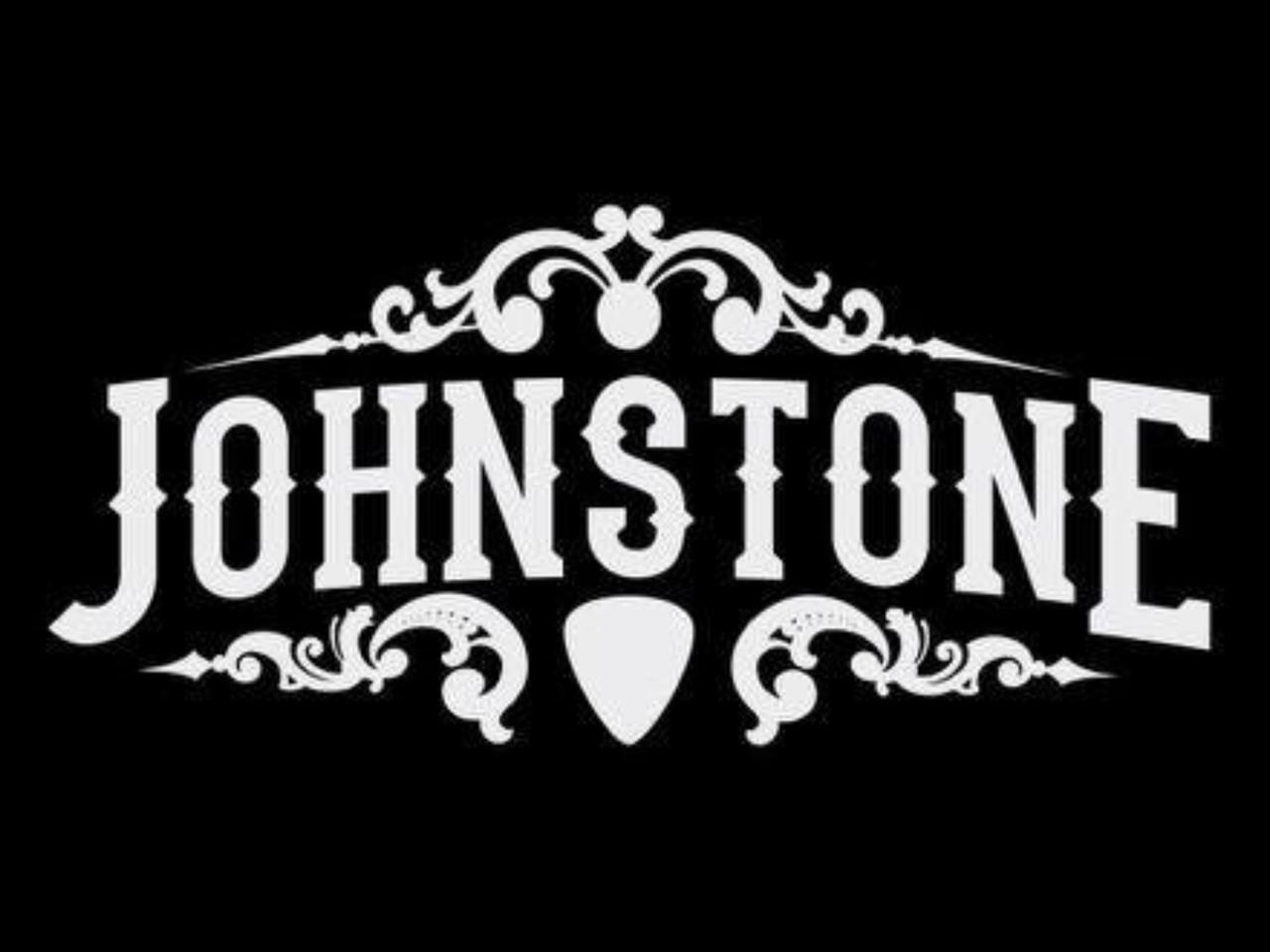 johnstone.jpg