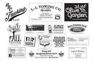 Boy Scout Placemat 1 2019.jpg