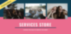 Services store - Coming Soon.png