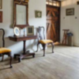 english-oak-hallway.jpg