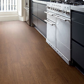 polyflor-colonia-virginia-walnut-4432-p1