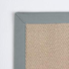 rug-corner_cotton-herringbone-border-255