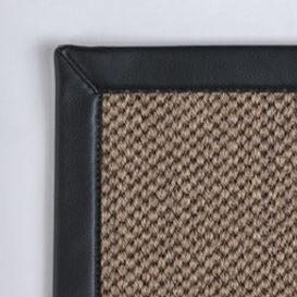 rug-corner_faux-leather-border-255x255.j
