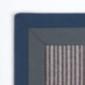 rug-corner_double-border-255x255.jpg