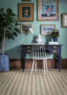 Alternative Flooring lifestyle_carpet_41