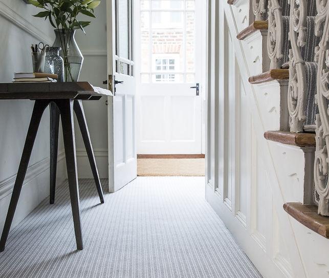 cormar carpets bouce neutrals