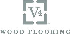 v4. wood flooring