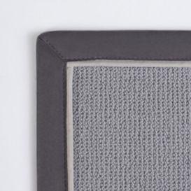 rug-corner_piping-255x255.jpg