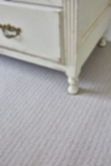 Wool-Geneva-Ibex-1-266x399.jpg