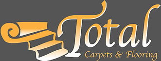 total carpets corsham melksham calne