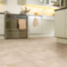 SoftStep-Panama-Product-Image.jpg