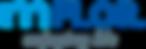 mFLOR-Logo-e1479983358882.png