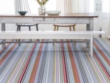 margo-selby-designer-striped-carpet-frol