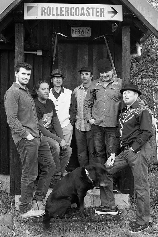 new band photo.jpg