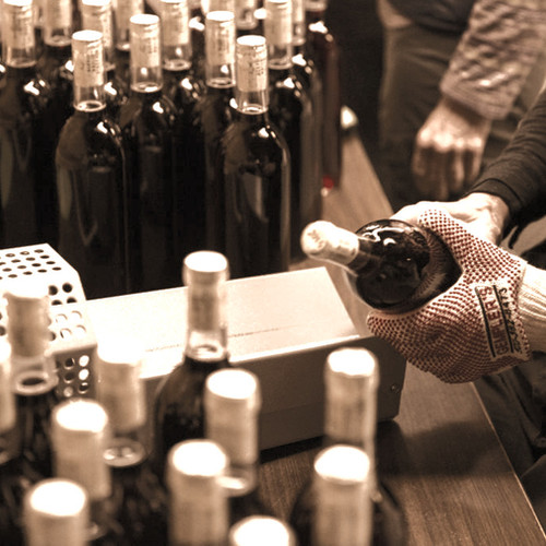 Minnesota-Interstate-Shipping-bottling-I