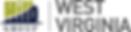 Hilb West Virginia Logo.png