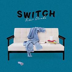 KeiOwada_Switch.jpg