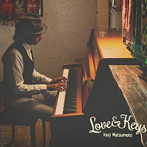 cd-love-n-keys.jpg