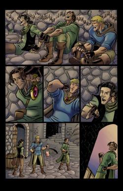 Page 11 Colors RGB.jpg