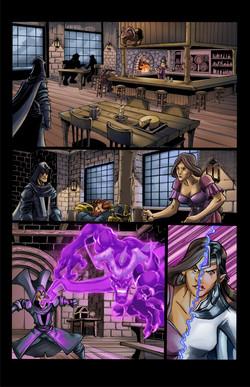 Page 22 Color.jpg