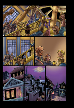 Page 21 Colors.jpg