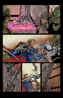 Page 4 Colors RGB.jpg