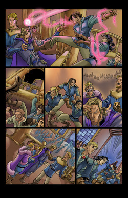 Page 18 Colors RGB.jpg
