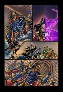 Page 27 Colors RGB.jpg