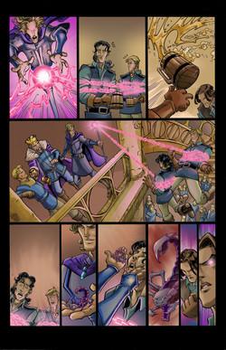 Page 17 Color RGB.jpg