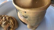 3 DIY Quarantreats: AZ Baking Company