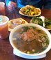 Local Tastes Better: Pho Saigon