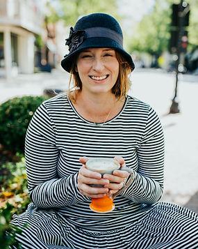 Jane - Fall Coffee Guide (49).jpg