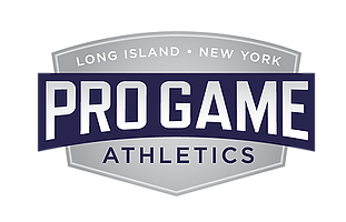 pro game logo png.png