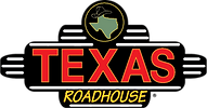 Texas_Roadhouse-logo-2ADAF15C91-seeklogo