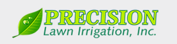 Precision lawn irrigation.png