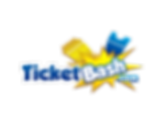 Ticketbash Logo.png
