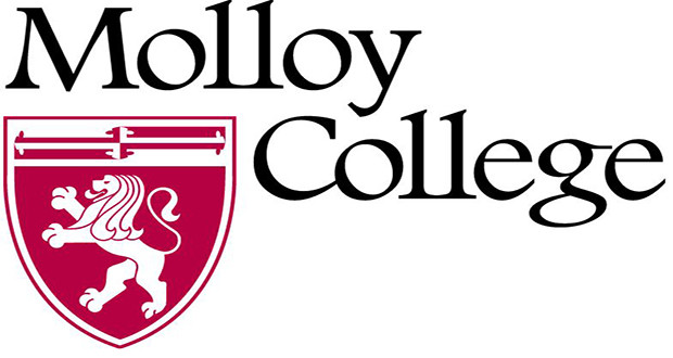 Molloy-logo.jpg