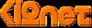 k12net_logo.png
