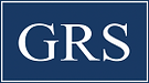 grsinc_logo2.png